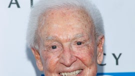 'Price is Right' icon Bob Barker rushed to hospital: report