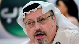 Trump says he needs to learn more on slain Saudi writer