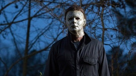 'Halloween' moviegoers warned not to wear Michael Myers masks to AMC theaters