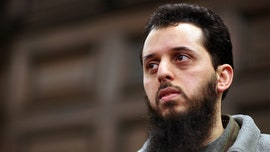 Mounir el-Motassadeq, convicted for role in 9/11 attacks, is a free man after Germany deportation