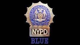 'NYPD Blue' sequel in development at ABC