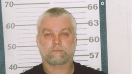 'Making a Murderer': Steven Avery's attorney says her client 'will never give up' to prove his innocence