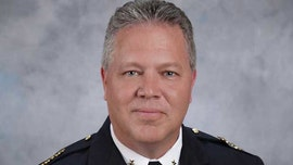Washington police chief cleared, reinstated after 'no probable cause' found over sexual assault allegations