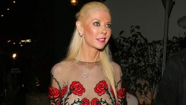 Tara Reid reveals that her mother has died: My heart breaks