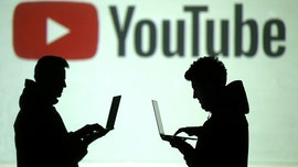 YouTube investigating massive outage