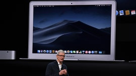 iPhone, iPad, Mac to run the same apps by 2021, report says