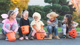 Halloween-like holiday, 'National Trick or Treat Day,' sparks debate about proposed new date