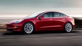 Tesla reveals its cheapest Model 3 yet, puts confusing full-self driving option on hiatus