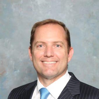 James Schenck