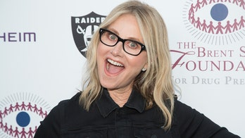 Maureen McCormick reveals she wanted to buy the iconic 'Brady Bunch' house