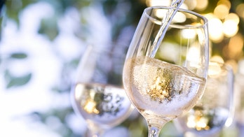 Italian winery loses 8,000 gallons of prosecco in tank overflow
