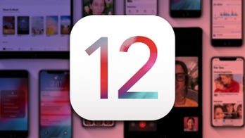 iOS 12 stops police unlocking your iPhone