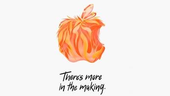 Apple sends invites for Oct. 30 iPad, Mac event