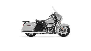 Harley-Davidson recalling approximately 178,000 motorcycles for clutch issue