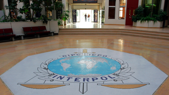 Former FBI Deputy Director Buck Revell: Don't hand over Interpol to Russia