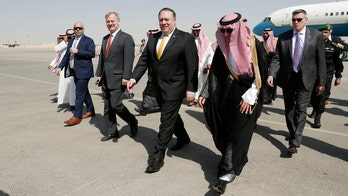 The US-Saudi relationship must be preserved – our national interest demands it