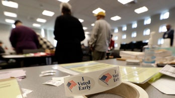 Deroy Murdock: This may be the midterm elections' biggest secret