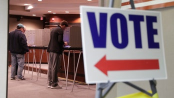 Voter fraud exists – Even though many in the media claim it doesn't