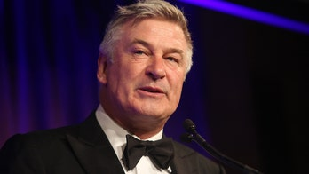 Alec Baldwin charged with assault after allegedly punching man during parking spot spat