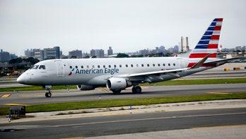 Woman seeking bigger seat on plane faked medical emergency: cops