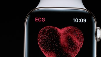 Could the Apple Watch Series 4 save you from a heart attack?