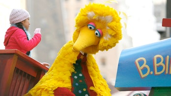 After Trump again seeks to defund PBS, network's chief insists network provides 'high value'