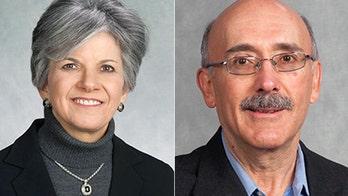 Bradley University professor, husband believed murdered; son among 2 in custody