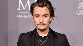 Tommy Lee and Pamela Anderson's son Brandon joins 'The Hills' reboot