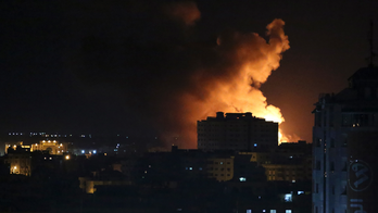 Top Hamas commander, Israeli soldier among dead in fresh Gaza clashes