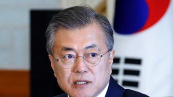 SKorea approves NKorea deals amid conservative opposition