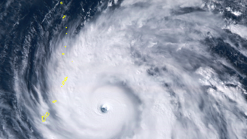 Northern Marianas slammed by strongest US storm this year