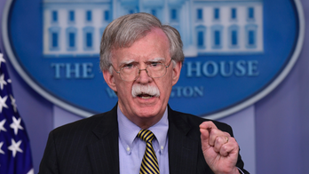 New White House counterterrorism strategy singles out 'radical Islamists'