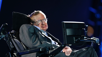In posthumous message, Hawking says science under threat