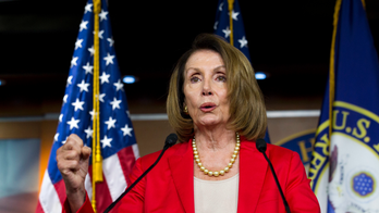 David Bossie: House Democrats plan a witch hunt against Trump