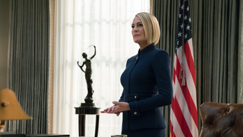 The 7 best political drama TV series on Netflix