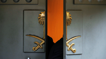 Key moments surrounding the killing of Jamal Khashoggi