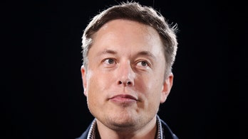 Tesla files to trademark 'Teslaquila,' Elon Musk says it's 'coming soon'