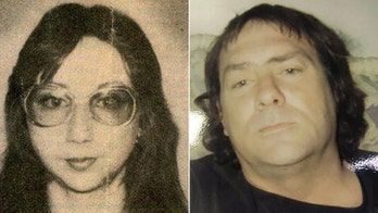 Suspect identified in cold case kidnapping, rape, murder of Arkansas woman, officials say