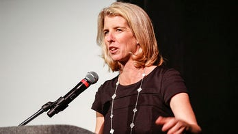 Rory Kennedy warns Trump to focus on NASA's findings on climate change 'before it's too late'