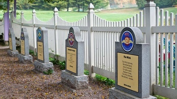 Ben & Jerry's hosting Halloween tours of Flavor Graveyard in Vermont