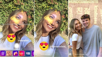 Instagram to use artificial intelligence to spot bullying in photos