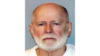Suspect in 'Whitey' Bulger death may have had simple motive, investigator says
