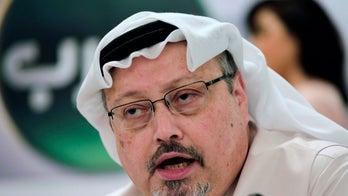 Saudi officials planned Khashoggi's killing days before his death, Erdogan says