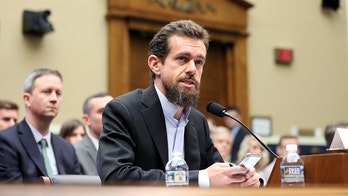Twitter CEO Jack Dorsey denies using these devices