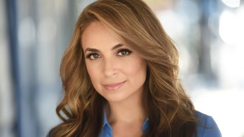 Jedediah Bila: I had to ghost my cell phone... to take back my life