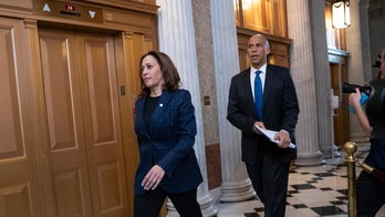 Kamala Harris, sharp critic of Trump, Kavanaugh, plans visits to Iowa, other states, raising speculation about 2020 run