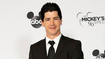 'The Conners' star Michael Fishman breaks silence on son's overdose