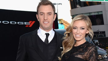 Paulina Gretzky lets Dustin Johnson out of the doghouse after social media purge