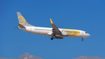 Primera Air abruptly ceases operations, leaves hundreds of passengers stranded