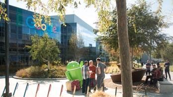 'Greedy' Google: Community activists slam tech giant over planned San Jose mega-campus